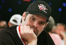 """Как """"профессор"""" Говард Ледерер стал изгоем покерного мира"""