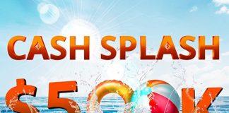 Как_выиграть_часть_от_$500,000_на partypoker cash splash
