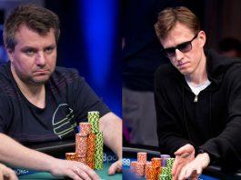 Kuzmin-and-Zaichenko-FT-$888-Crazy-Eights--WSOP-2018