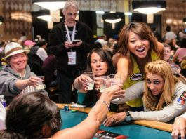 Ladies-Championship-WSOP