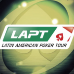 Latin American Poker Tour (LAPT) cancel