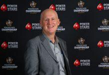 Ли_Джонс_уходит_из_PokerStars
