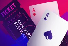 Лотерея_«Сочи»_от_Pokerdom