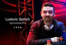 Ludovic-Geilich