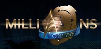 MILLIONS Online $20mln
