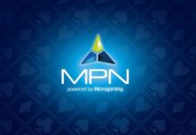MPN-new-poker-soft-26-jule-2018