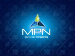 MPN-new-poker-soft-26-jule-2018