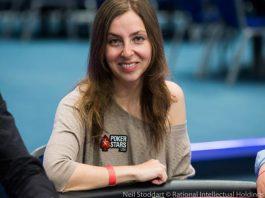 Maria-Konnikova-new-PokerStars-Pro-Team