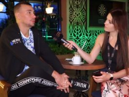 Merit_Poker_Classic_интервью_с_участниками