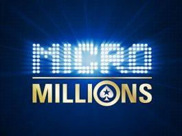 Micro-millons-14-PokerStars