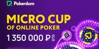 MicroCOOP-2-Pokerdom-jule-2018-