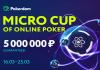 MicroCOOP Pokerdom