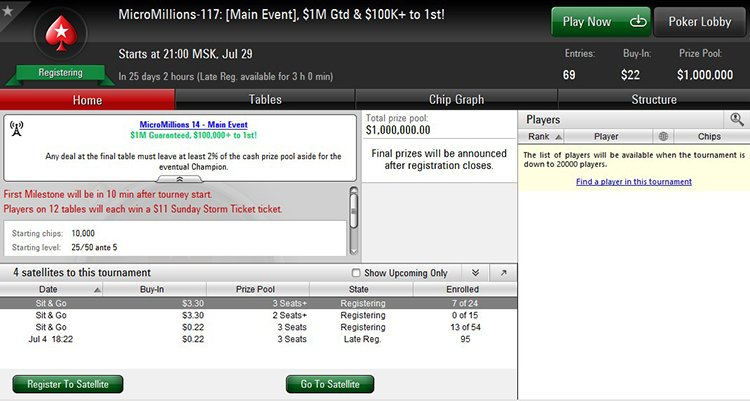 MicroMillons-14-Main-Event