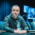Mikhail-Semin-win-Super-High-Roller-WSOP-C