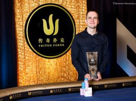 Mikita-Bodyakovskiy-win-ME-Triton-Poker-Super-High-Roller