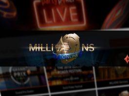 Millions_Online_пройдет_на_partypoker