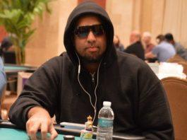 Мошенничество в покер-румах