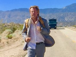 Movie-Trailer-Release-for-Vince-Van-Patten's-Walk-to-Vegas
