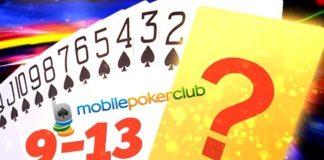 На_Mobile_Poker_Club_пройдет_акция