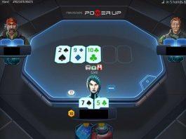 На_PokerStars_впервые_пройдет_чемпионат Power up