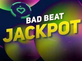 На_Pokerdom_выпал_крупнейший_Bad Beat Jackpot