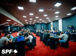 На_Sochi_Poker_Festival_прошел_первый день Main Event