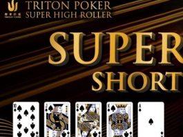 На_Triton_Poker_пройдет_турнир_по super short deck