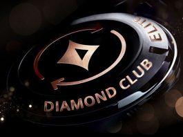 На_partypoker_определилось два претендента на вступление в Diamond Club Elite