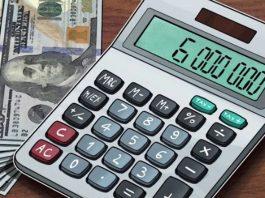 На_сколько_пополнится_бюджет_Калифорнии