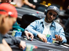 Nadar-Kakhmazov-win-Bounty-High-Roller