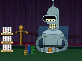 Насколько опасен искусственный интеллект в покере разбираем успехи Cepheus, Libratus и Pluribus