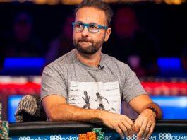 Негреану_программы_привели к развитию покера