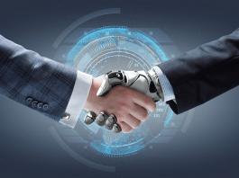 New AI Could Improve on Libratus