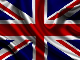 New UK Advertising Restrictions Affected Poker Operators
