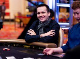 Nikita-Bodyakovskiy-win-41,250,000-HKD