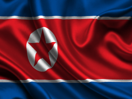North Korea Permits Gambling To Raise Money