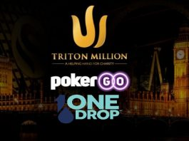 Новости_Triton_Million