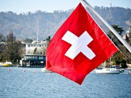 Новые_законы_для_онлайн-покера в Швейцарии