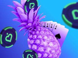 OFC Pineapple Spring Challenge PokerDom