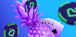 OFC Pineapple Spring Challenge PokerDom