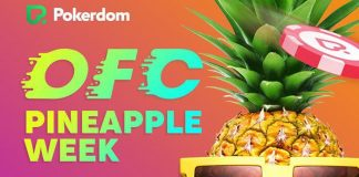 OFC-Pineapple-Week-Pokerdom