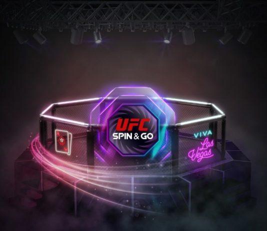 Ограниченная_акция_UFC