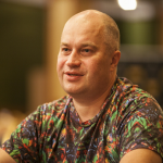 Oleg Titov