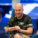 Oleg Titov top-3 ME PCA 2018