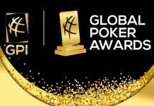 Определились_первые_номинанты Global Poker Awards