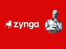 В Zynga Poker появились боты