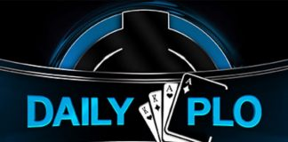 Partypoker запускает PLO Power Series