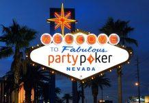 Partypoker_может_получить лицензию