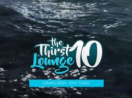 Partypoker_начал_сотрудничество с The Thirst Lounge 10