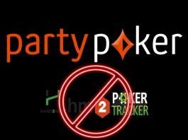 Partypoker_планирует запретить вспомогательный софт